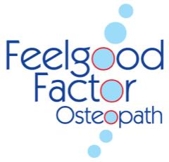 Feelgood Factor